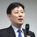 문홍집 대표님