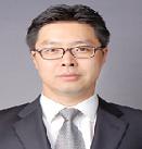 성기윤 박사