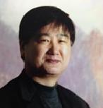 임남홍 박사님