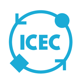 International Center for Electronic Commerce