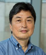 Toru Ishida